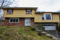 Photo of 3 Cayuga Lane, Irvington, NY 10533 (MLS # 6022605)