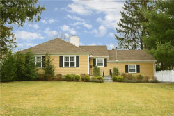 Photo of 6 Quintard Drive, Port Chester, NY 10573 (MLS # 6024353)