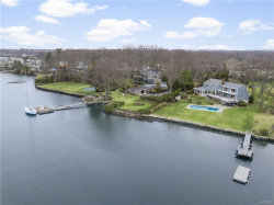 Photo of 1190 Greacen Point Road, Mamaroneck, NY 10543 (MLS # 6025059)