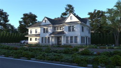 Photo of 4 Drake Road, Scarsdale, NY 10583 (MLS # 6025383)