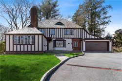 Photo of 2 Wynmor Road, Scarsdale, NY 10583 (MLS # 6026643)