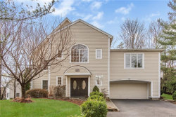 Photo of 327 South Healy Avenue, Scarsdale, NY 10583 (MLS # 6026687)