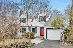 Photo of 36 Livingston Road, Scarsdale, NY 10583 (MLS # 6026739)