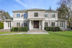 Photo of 38 Sage Terrace, Scarsdale, NY 10583 (MLS # 6026782)