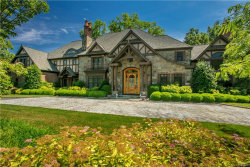 Photo of 3 Brittany Close, Scarsdale, NY 10583 (MLS # 6027099)