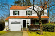 Photo of 122 Holmes Avenue, Hartsdale, NY 10530 (MLS # 6027219)