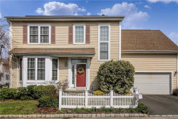 Photo of 104 Reunion Road, White Plains, NY 10603 (MLS # 6028465)