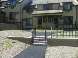 Photo of 9 Heritage Drive, Unit C, Harriman, NY 10926 (MLS # 4444467)