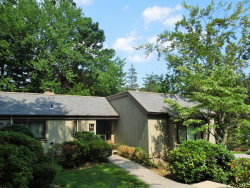 Photo of 239 B Heritage Hills, Unit B, Somers, NY 10589 (MLS # 4535150)