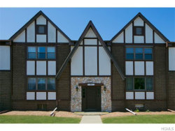 Photo of 43 Weathervane Drive, Unit 23, Washingtonville, NY 10992 (MLS # 4536566)