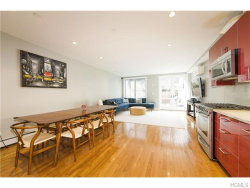 Photo of 148 West 121 Street, Unit 1, call Listing Agent, NY 10027 (MLS # 4609383)