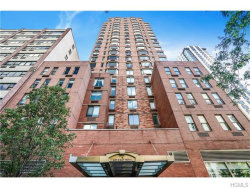 Photo of 400 East 90th Street, Unit 12A, call Listing Agent, NY 10128 (MLS # 4616530)