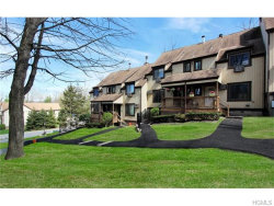 Photo of 3 Heritage Drive, Unit C, Harriman, NY 10926 (MLS # 4618596)