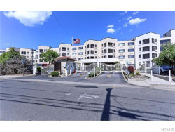 Photo of 725 Miller Avenue, Unit 224, call Listing Agent, NY 11520 (MLS # 4623107)