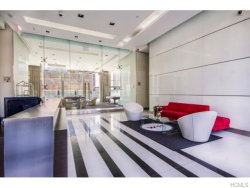 Photo of 214 North 11th Street, Unit 4P, call Listing Agent, NY 11211 (MLS # 4624733)