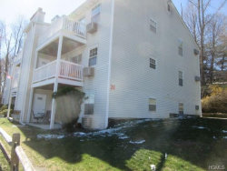 Photo of 26 Lexington Hill, Unit 11, Harriman, NY 10926 (MLS # 4626180)