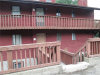 Photo of 39 Berwynn Road, Unit 8-B, Harriman, NY 10926 (MLS # 4637184)