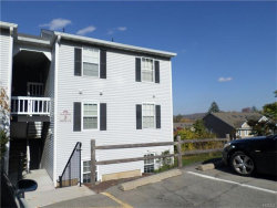 Photo of 3 Lexington Hill, Unit 1, Harriman, NY 10926 (MLS # 4637902)