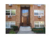 Photo of 180 Kearsing Parkway, Unit F, Monsey, NY 10952 (MLS # 4638095)