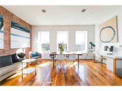Photo of 5 West 120 Street, Unit 4, call Listing Agent, NY 10027 (MLS # 4639580)