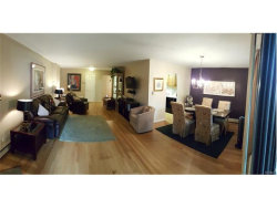 Photo of 107 North Broadway, Unit 102, White Plains, NY 10603 (MLS # 4639737)