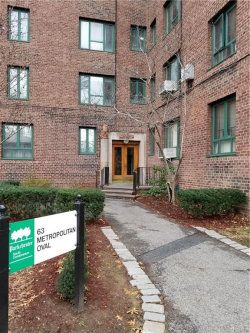 Photo of 63 Metropolitan Oval, Unit 2A, Bronx, NY 10462 (MLS # 4643246)