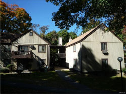 Photo of 8 Heritage Drive, Unit B, Harriman, NY 10926 (MLS # 4644706)