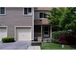 Photo of 28 Meadow Way, Unit 28, Hopewell Junction, NY 12533 (MLS # 4645385)