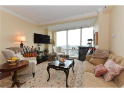 Photo of 1 Broad Street, Unit 27B, call Listing Agent, NY 06901 (MLS # 4646342)