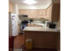 Photo of 401 Old Country Road, Elmsford, NY 10523 (MLS # 4650671)