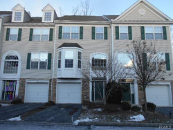 Photo for 55 Barr, Monroe, NY 10950 (MLS # 4652198)