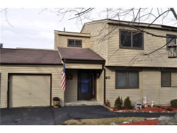 Photo for 40 Linden Drive, Highland Mills, NY 10930 (MLS # 4700785)