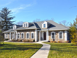 Photo of 4 West Ryan Mansion Drive, Montebello, NY 10901 (MLS # 4701827)