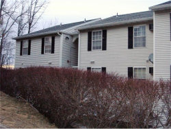 Photo of 11 Lexington Hill, Unit 10, Harriman, NY 10926 (MLS # 4703355)