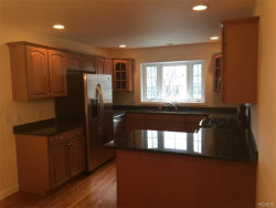 Photo of 1033 Ethan Allen Drive, New Windsor, NY 12553 (MLS # 4704497)