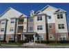 Photo of 933 Tower Ridge Circle, Middletown, NY 10941 (MLS # 4706123)