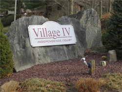 Photo of 66 Independence Court, Unit B, Yorktown Heights, NY 10598 (MLS # 4707094)