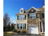 Photo of 16 Ford Court, Monroe, NY 10950 (MLS # 4708367)