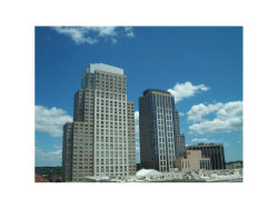 Photo of 1 Renaissance Square, Unit 11D, White Plains, NY 10601 (MLS # 4709001)