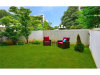 Photo of 100 High Point Drive, Unit 113, Hartsdale, NY 10530 (MLS # 4709861)