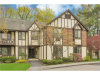 Photo of 44 Foxwood Drive, Unit 5, Pleasantville, NY 10570 (MLS # 4711307)