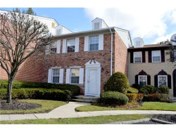 Photo of 446 Genesee Court, Suffern, NY 10901 (MLS # 4711493)