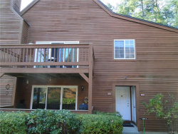 Photo of 202 Great Lawn Court, Brewster, NY 10509 (MLS # 4713640)