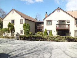 Photo of 2 Heritage Drive, Unit E, Harriman, NY 10926 (MLS # 4713938)