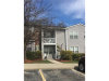 Photo of 7 Jimal Drive, Middletown, NY 10940 (MLS # 4714308)