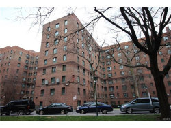 Photo of 1480 Parkchester Road, Unit MH, Bronx, NY 10462 (MLS # 4714335)