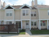 Photo of 3408 Whispering Hills, Unit 3408, Chester, NY 10918 (MLS # 4714694)