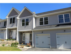 Photo of 144 Highwood Drive, New Windsor, NY 12553 (MLS # 4714942)