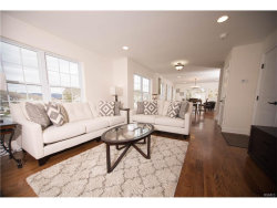 Tiny photo for 144 Highwood Drive, New Windsor, NY 12553 (MLS # 4714942)