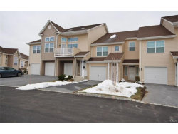 Photo of 2810 Huron Court, Unit 2810, Wappingers Falls, NY 12590 (MLS # 4716128)